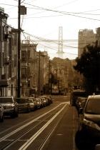 Străzi