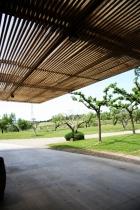 Bohigas, localul pentru evenimente