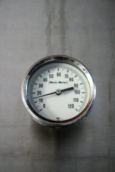 Bohigas, procesul de fermentare