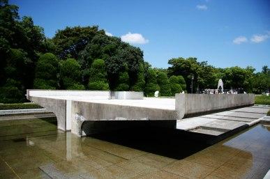 0102_Hiroshima