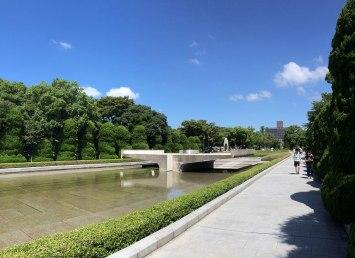 0102a_Hiroshima