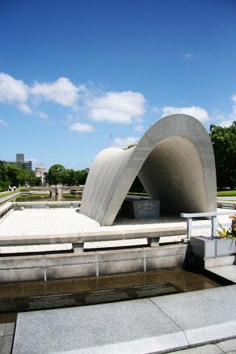 0104_Hiroshima