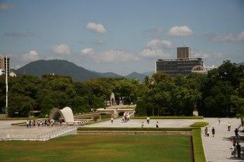 0106a_Hiroshima