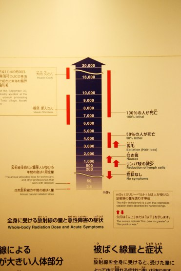 0125_Hiroshima