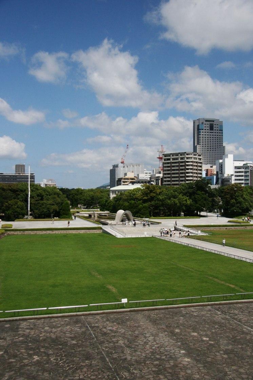 0129_Hiroshima