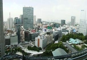 0252_Tokyo