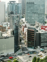 0255_Tokyo