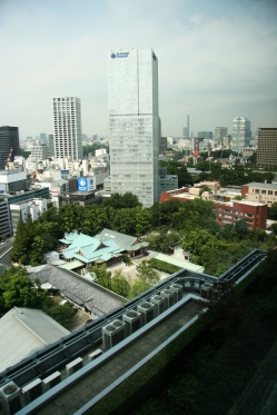 0256_Tokyo