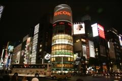0258_Tokyo
