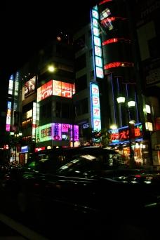0269_Tokyo