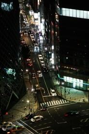 0270_Tokyo