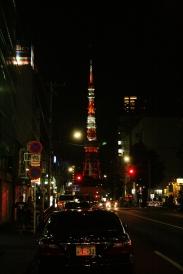 0272_Tokyo