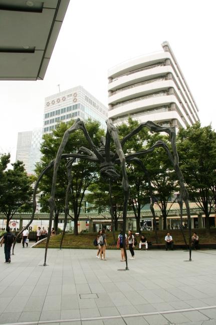 0280_Tokyo