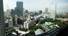 0285_Tokyo