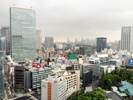 0287_Tokyo