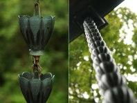 Burlan, pădurea de bambus Sagatenryuji Tateishicho ( 35.018009, 135.674208 )