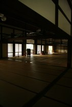 Templul Zen Tenryu-ji ( 35.015811, 135.673682 )