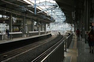 088_Shinkansen