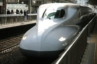 089_Shinkansen