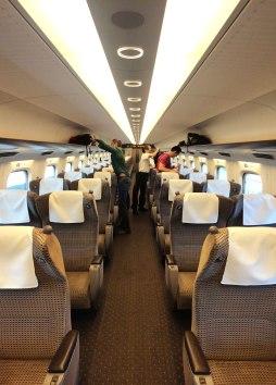 090_Shinkansen