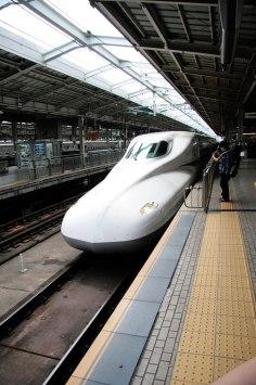 093_Shinkansen