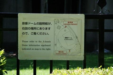 097_Hiroshima