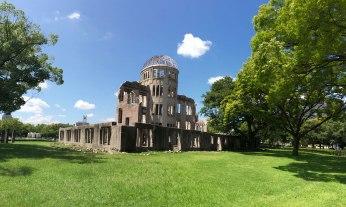 098d_Hiroshima