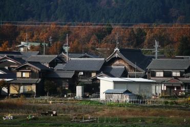 11_Makino_Lake_Biwa
