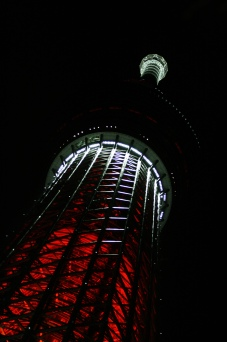12_Everyday_Japan_Tokyo