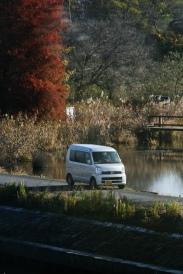 15_Makino_Lake_Biwa