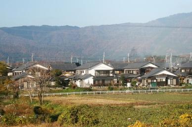 16_Makino_Lake_Biwa