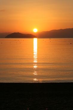 3_Makino_Lake_Biwa