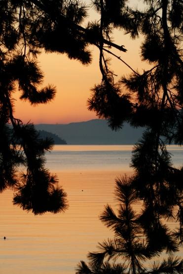 6_Makino_Lake_Biwa