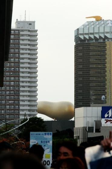 7_Everyday_Japan_Tokyo