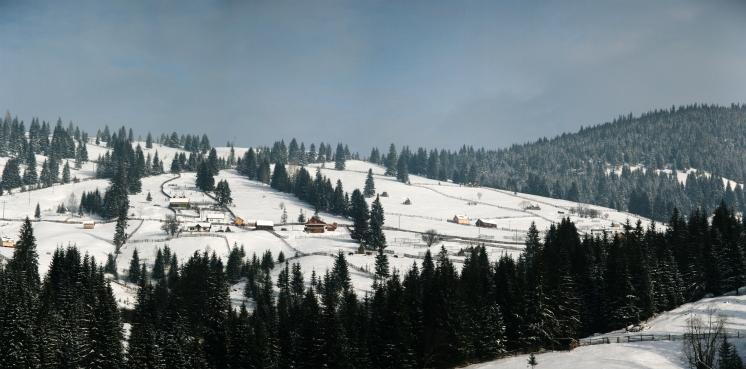 Glodu_Panorama2