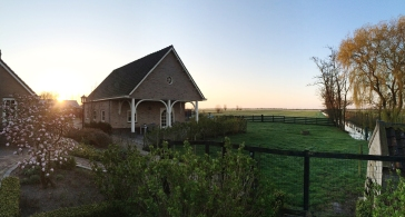 Montfoort farm