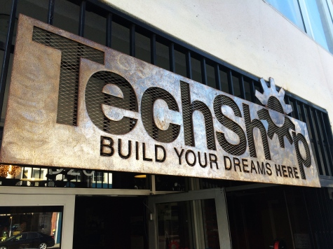 12-SFO_aug2015_TechShop