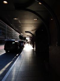 14-SFO_aug2015_Street